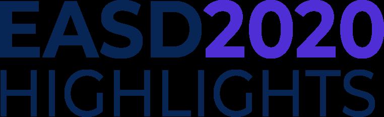 EASD 2020 Highlights